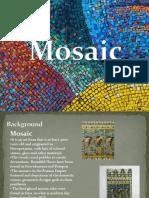 Mosaic.pptx