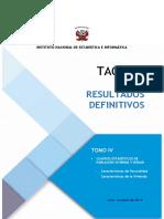 23TOMO_04.pdf