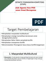 tabel_r