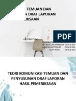 BAB 11 Audit Sektor Publik