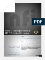 325260377-PLC-Box-Sorting-Project.pdf