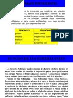 minerales fertilizantes.pptx