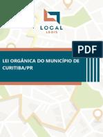 Local Legis