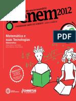 revista enem fasc_02.pdf