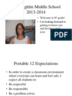 Class rules and proceures  13.pptx