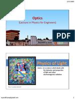09. Optics