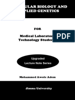LN_Molecular_Biolog_Applied_Genetics_FINAL.pdf
