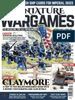 -Miniature Wargames. № 10-Warners Group Publications (2017).pdf