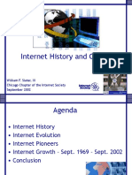 2002_0918_Internet_History_and_Growth.ppt