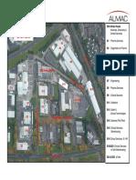2. Craigavon Site Plan1