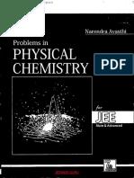 Physical Chemistry - Narendra Avasthi-1.pdf
