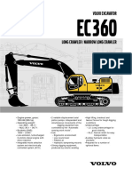 v-ec360-212-1620-0009 (1).pdf