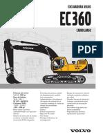 v-ec360-3354351620-0105.pdf