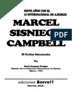 Sisniega -por Ocampo.pdf