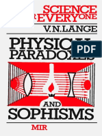 sfe-physical-paradoxes-and-sophisms.pdf