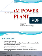 steampowerplants-130922131618-phpapp02