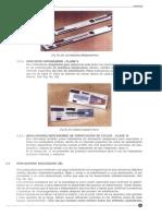 CENTRAL DE ESTERILIZACION .pdf