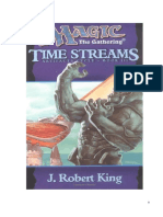 Time Streams - Versão Final