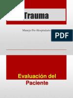 J1 MAT DOC TEORICO EXTRA HOSPITALAR APOIO 1.pdf