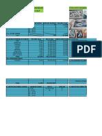 Penginputan Data Ke PIPP