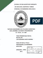 B2-M-18018.pdf