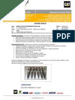 5537- Informe Tecnico de Inyectores Heui