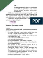 avantajele si dezavantajele procedurii medierii.docx