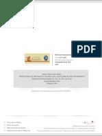 estado de naturaleza y estado civil hobbes.pdf