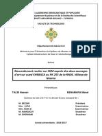 Ms.Gc.Talbi+Benamara.pdf