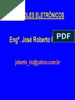 Controles Eletronicos.pdf