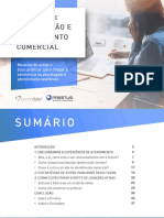 Cms Files 4371 1536586599eBook Como Atender s Necessidades Do Consumidor 4.0