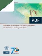 Balance Preliminar de las Economías de america latina y el caribe.pdf