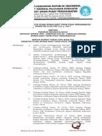 Pedoman_PINERE.pdf