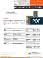 TILLC-DOC003-PDS-SS316 TOGGLE LATCH.pdf