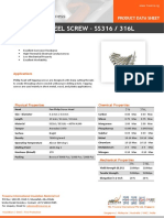TILLC-DOC004-PDS-SS316 SCREW.pdf