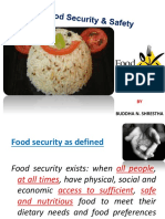 foodsafetyandstandardact2006-150204040512-conversion-gate01 (1).ppt.pdf