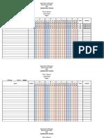 phil-iri report PRE 2019-2020.xlsx
