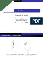 curso_elca_I_08