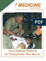NavyMedicine2002-09.pdf