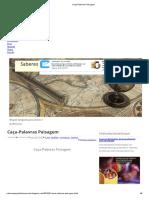Caça-Palavras Paisagem.pdf