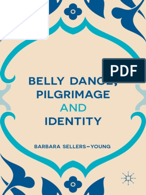 28 best artscape39s current wndow flm desgns mages on.htm barbara sellers young  auth   belly dance  pilgrimage and identity  barbara sellers young  auth   belly