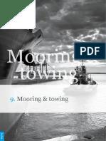 9094 01 HVG Catalogus TAB 9 Mooring Towing