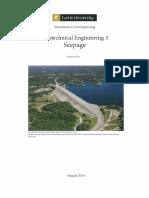seepage(2).pdf