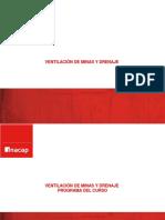 Inacap 2017  Ventilacion clase 0.pdf