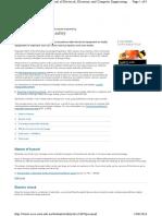 Electrical safety uwa-2.pdf