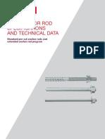 Technical-information-ASSET-DOC-LOC-3008312.pdf