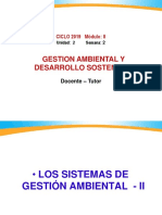 G.A. SEMANA 3.ppt