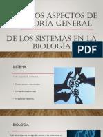 Algunos aspectos de la teoría general de los.pptx
