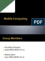 Mobilecomputingsdtppt 150115144420 Conversion Gate01