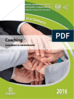 Coaching_Plan2016.pdf